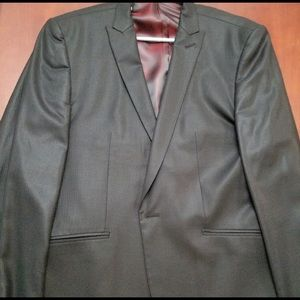 Men's Zara  suit